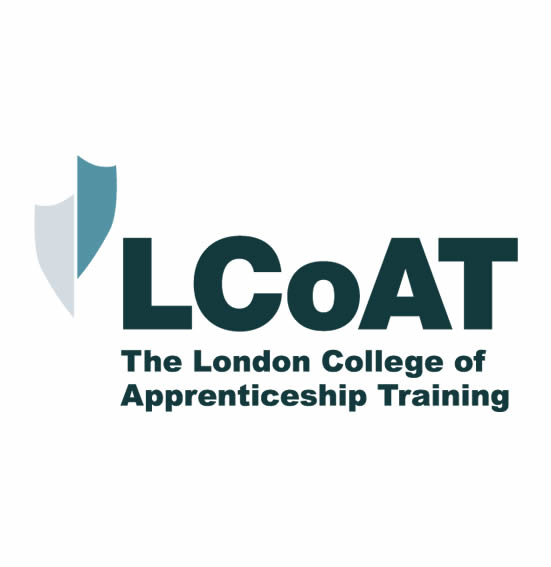 London College of Apprenticeship Training