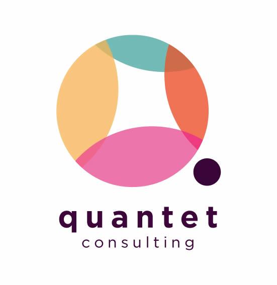 quantet consulting