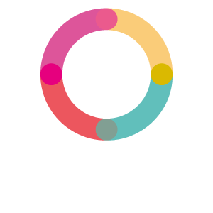 Quantet-Group-Logo-Footer2