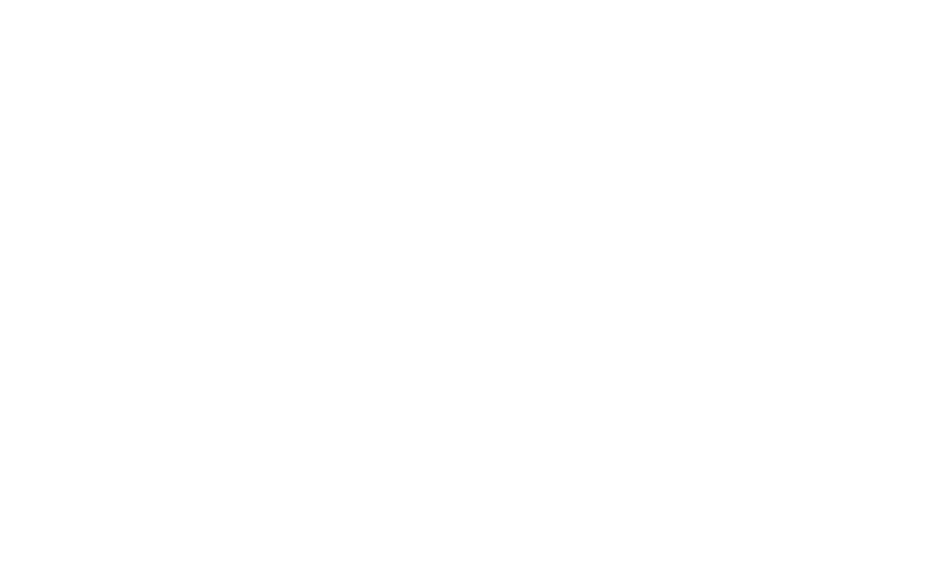 Quantet Group