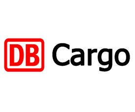 db_cargo_quantet_logo
