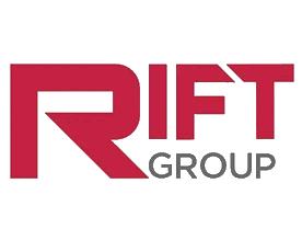 RIFT GROUP