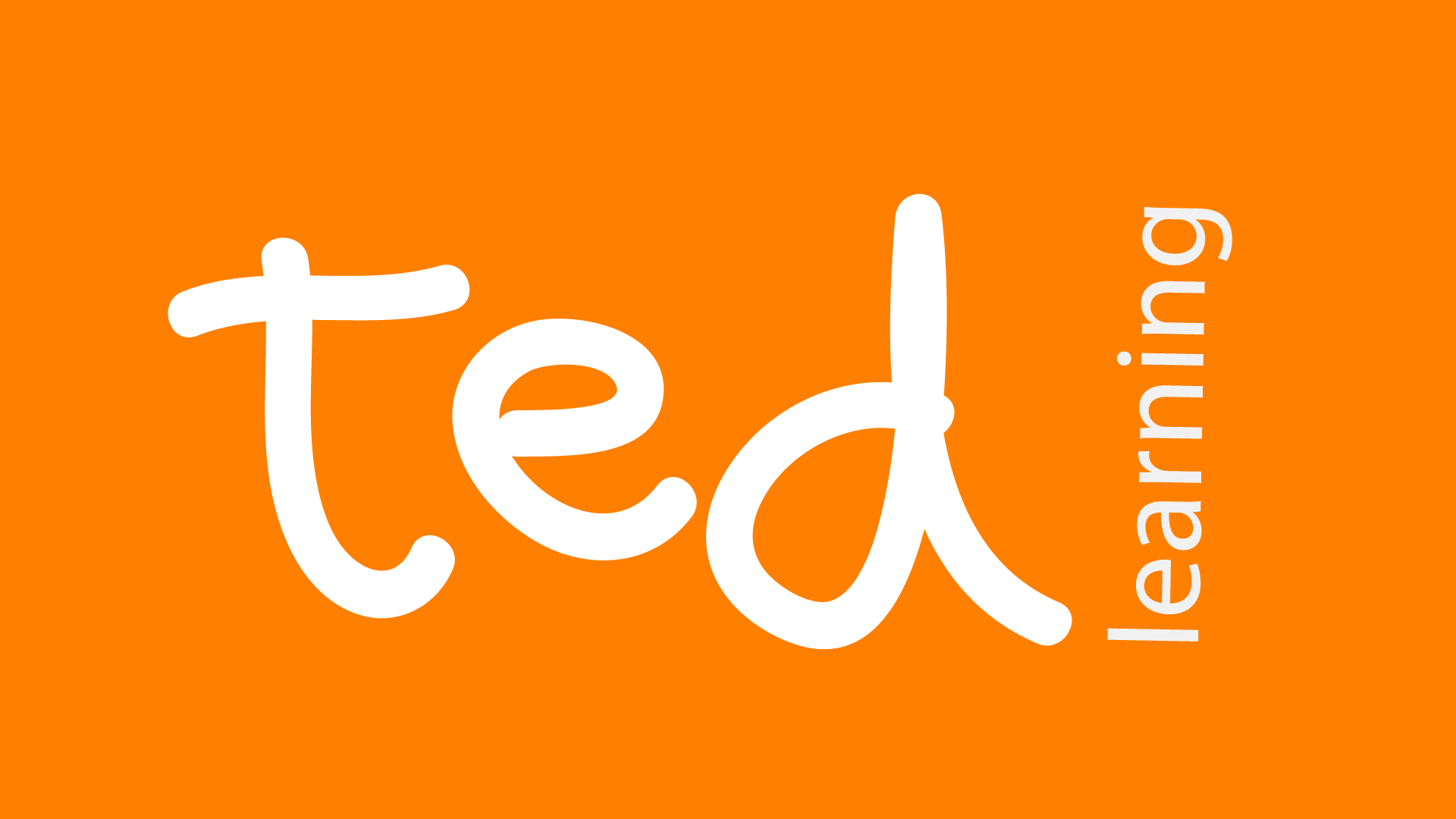 ted Leaning