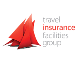 Travel Insurance Facilities Group
