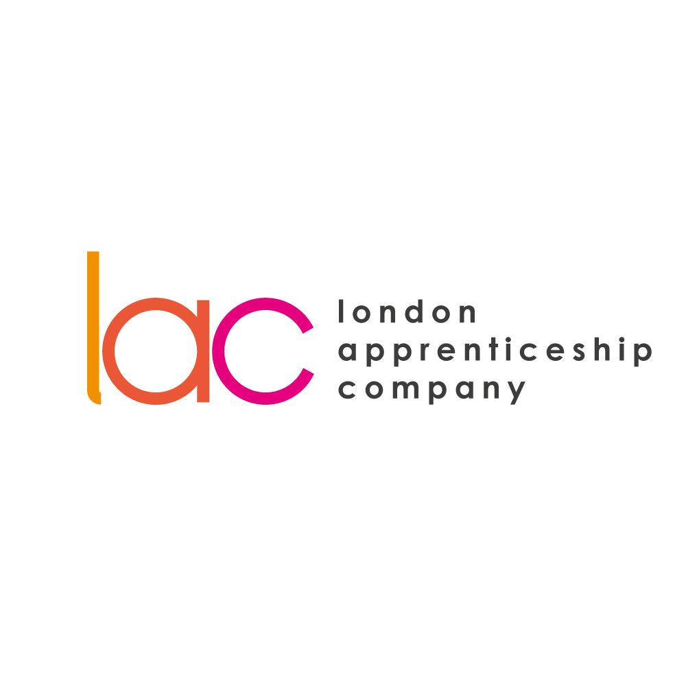 lac-logo