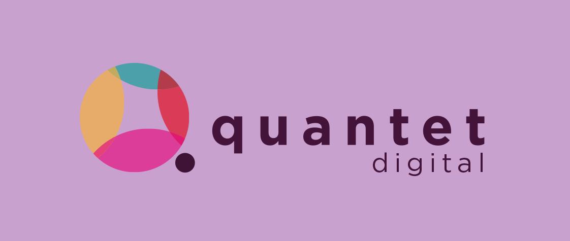 qg-digital-splash
