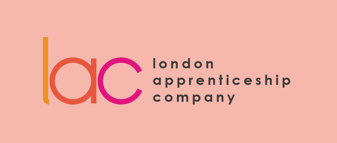london apprenticeship company