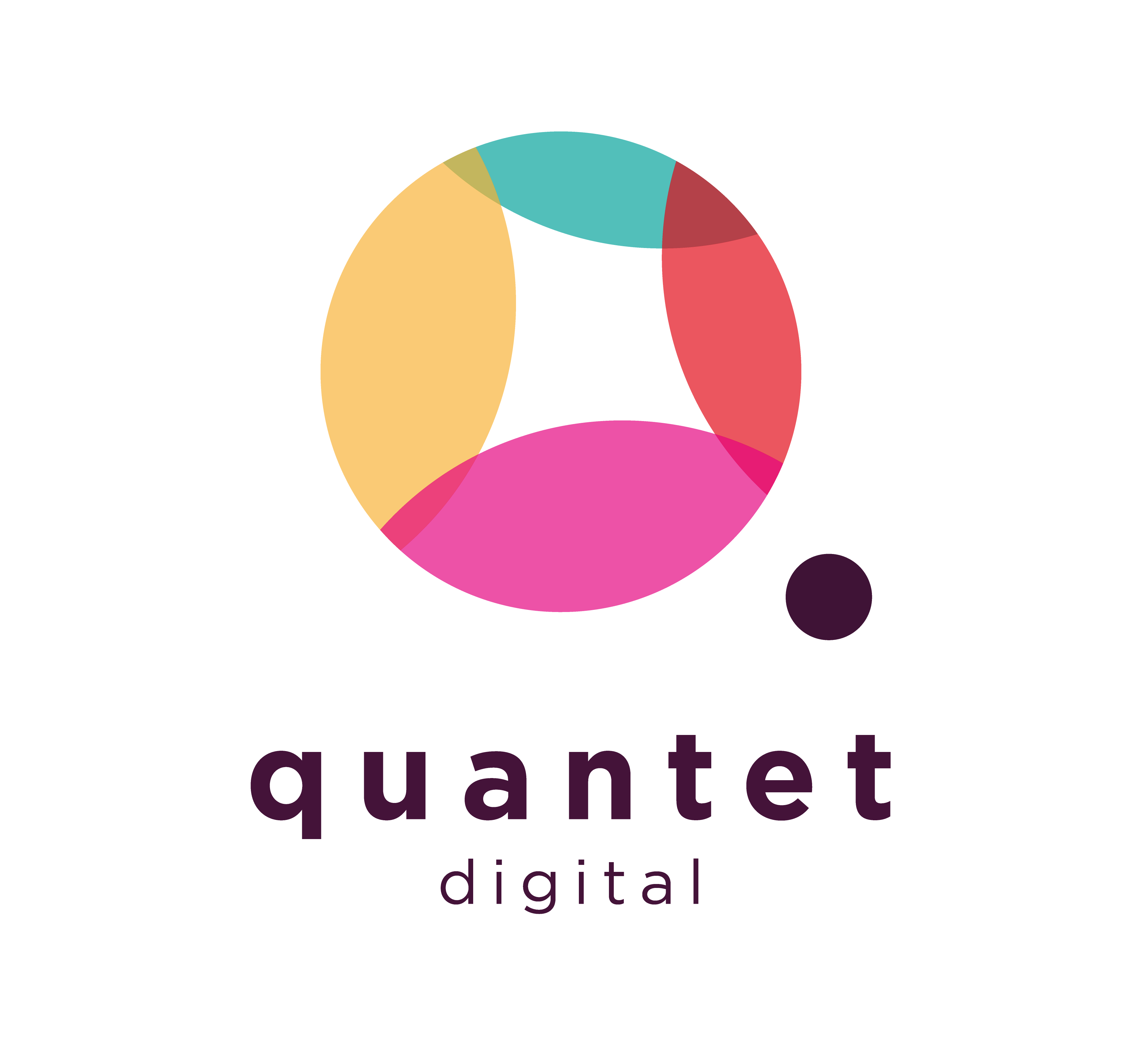 quantet-digital-logo
