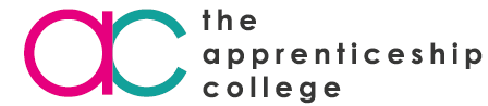 the apprenticeship college